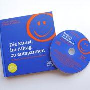 Buch & Hör-CD